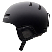 Giro Shiv 2 Helmet 2014, Matte Black, medium