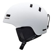 Giro Shiv 2 Helmet 2013, Matte White, medium