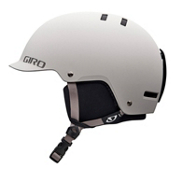 Giro Surface S Helmet 2013, Matte Grey, medium