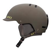 Giro Surface S Helmet 2013, Matte Tank, medium