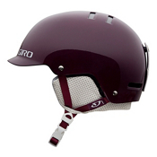 Giro Surface S Helmet 2013, Aubergine, medium