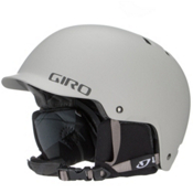 Giro Surface Helmet 2016, Matte Grey, medium