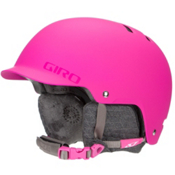 Giro Surface Helmet 2016, Matte Magenta, medium