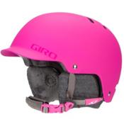 Giro Surface Helmet, Matte Magenta, medium