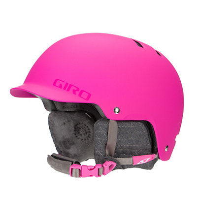Giro Surface Helmet, , viewer