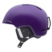 Giro Battle Helmet 2013, Barney, medium
