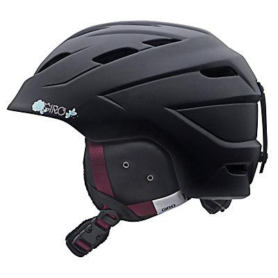 Giro Decade Womens Helmet, , large