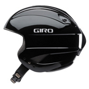 Giro Talon Helmet, Black, medium
