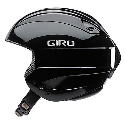Giro Talon Helmet, Black, large