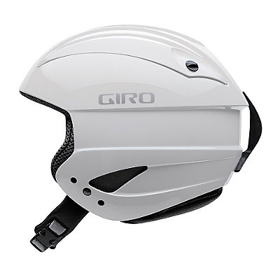 Giro Talon Helmet, , viewer