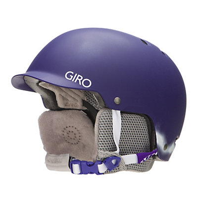 Giro Vault Kids Helmet, , viewer
