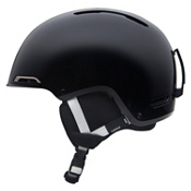 Giro Rove Kids Helmet 2013, Black, medium