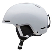Giro Rove Kids Helmet 2013, White, medium