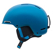 Giro Rove Kids Helmet 2013, Process Blue, medium