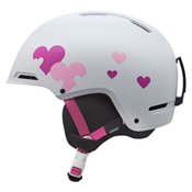 Giro Rove Girls Helmet 2013, , medium