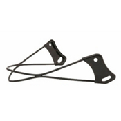 Giro Metal Slalom Chinbar 2013, , medium