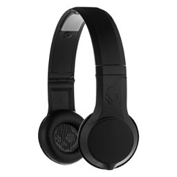 Giro TuneUps Cassette Helmet Audio Kit, , 256