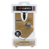 Giro TuneUps Audio Helmet Audio Kit 2014, , medium