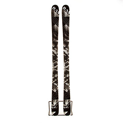 Elan Puzzle TBT Skis, , viewer