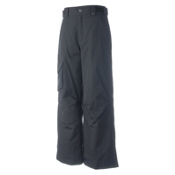 Obermeyer Rail Kids Ski Pants, , medium
