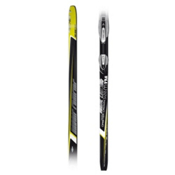 Fischer Orbiter Cross Country Skis 2013, , medium