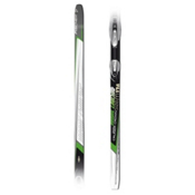 Fischer Cruiser Cross Country Skis 2013, , medium