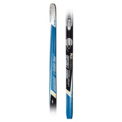 Fischer Jupiter Cross Country Skis 2013, , medium