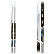 Fischer Jupiter Control Cross Country Skis with Bindings 2013, , medium