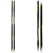 Fischer Superlight Zero Cross Country Skis 2013, , medium