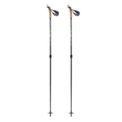 Fischer BCX Variolite Cross Country Ski Poles 2013, , medium