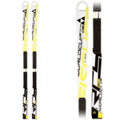 Fischer RC 4 World Cup GS Med Race Skis 2013, , medium