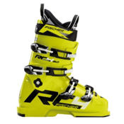 Fischer Soma RC4 80 Junior Race Ski Boots 2013, , medium