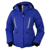 Girls Obermeyer Ski Jackets