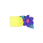 Obermeyer Posey Kids Headband, Sun, medium