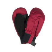 Obermeyer Thumbs Up Toddlers Mittens, Bing, medium
