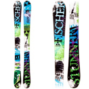 Fischer Stunner Kids Skis 2013, , medium