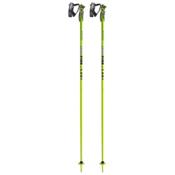 Leki Spitfire Trigger Ski Poles 2016, , medium
