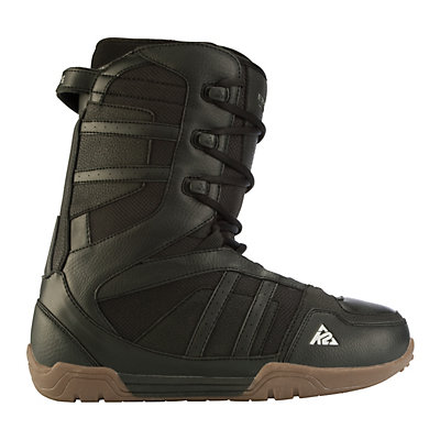 K2 Pulse Snowboard Boots, , large