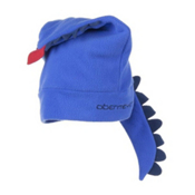 Obermeyer Fangs Toddlers Hat, Victory Blue, medium