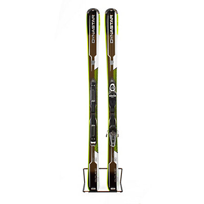 Dynastar Outland 80 Skis with NX 11 Fluid Bindings, , viewer