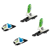 Look PX 12 Wide Ski Bindings 2014, , medium