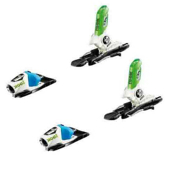 Look PX 12 Med Ski Bindings 2013, , medium