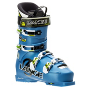 Lange RS 110 Wide Race Ski Boots 2014, , medium