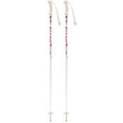 Dynastar Starlett Girls Ski Poles 2013, , medium