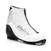 Alpina T 10 EVE Womens NNN Cross Country Ski Boots 2013, , medium