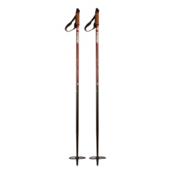 Alpina ASC BC Cross Country Ski Poles 2013, , medium