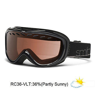 Smith Transit Goggles, , viewer