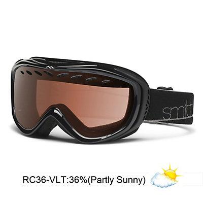 Smith Transit Goggles, , large