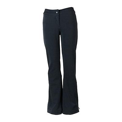 Obermeyer Bond Womens Ski Pants, , large