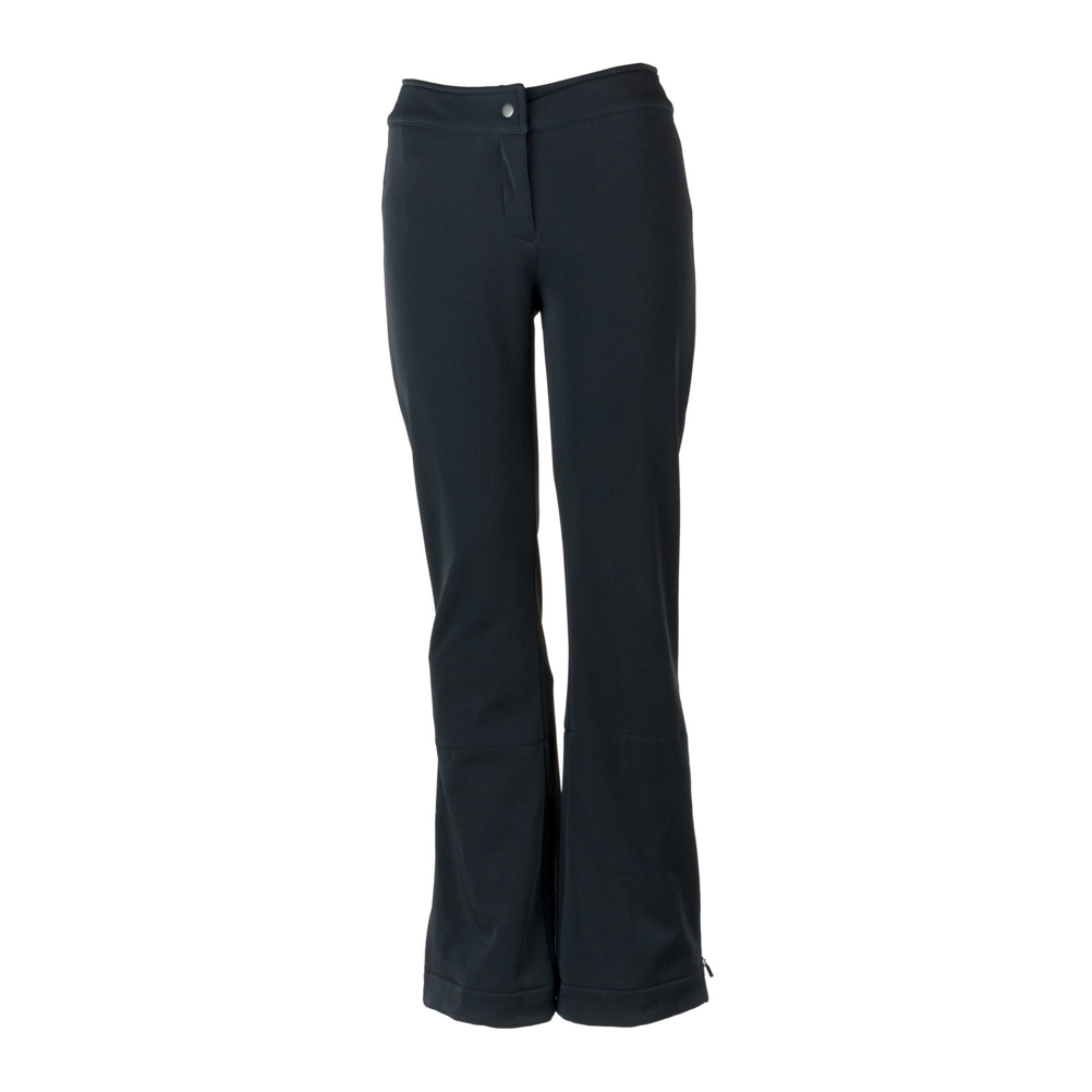 Obermeyer Bond Womens Ski Pants